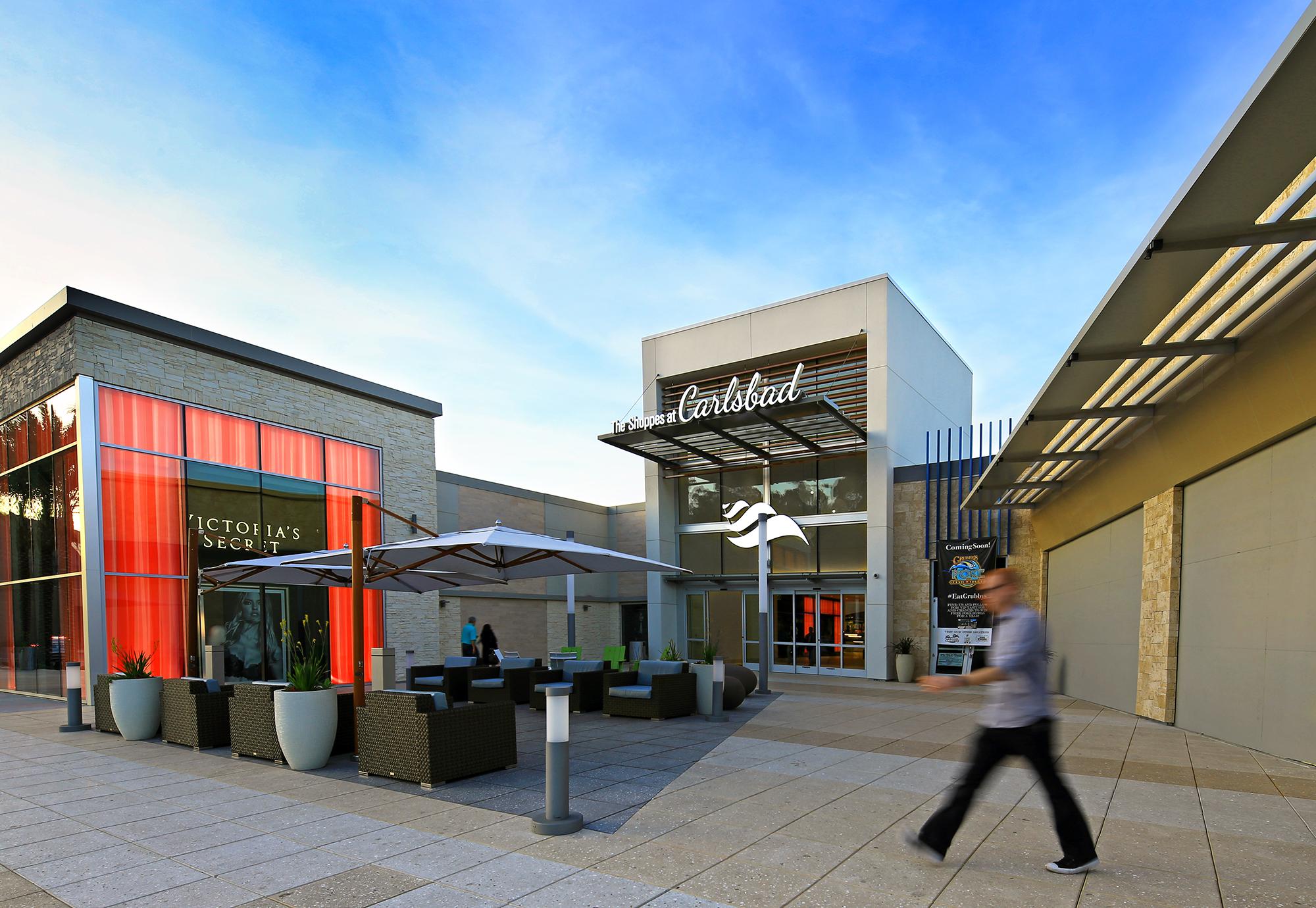 bdf9f679563b2 Shoppes at Carlsbad – The Harris Project