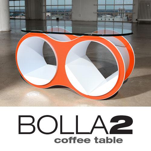 scale-bolla-1