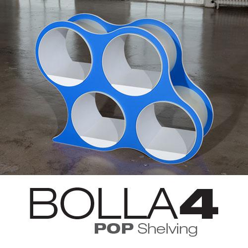 scale-bolla-2