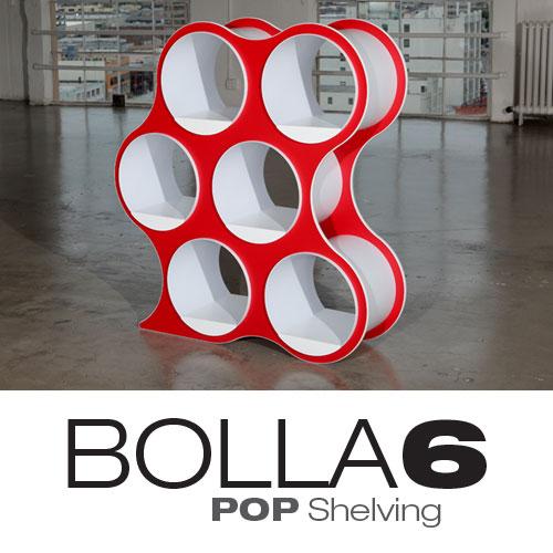 scale-bolla-3