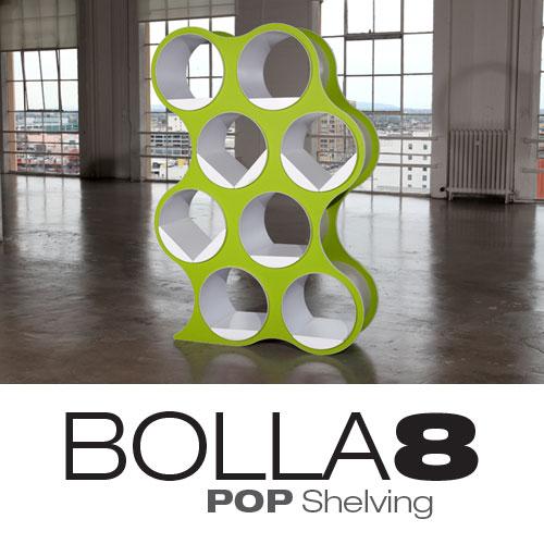 scale-bolla-4