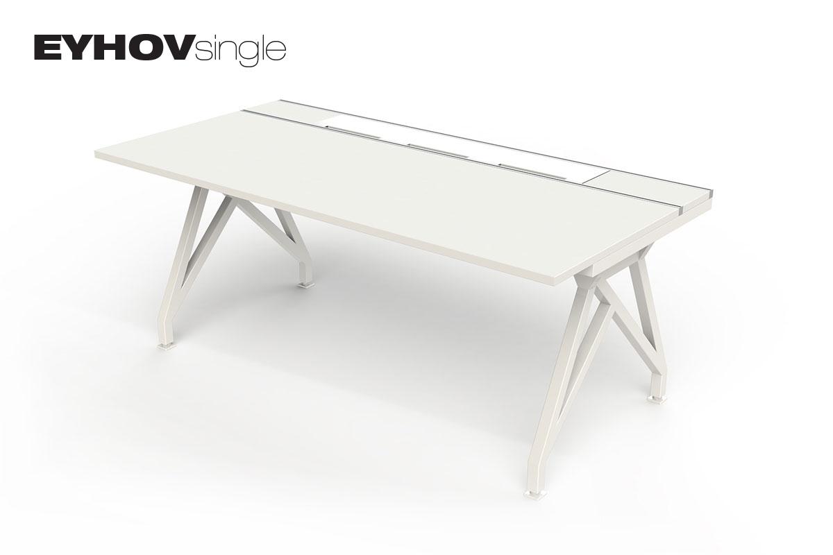 scale-eyhov-4