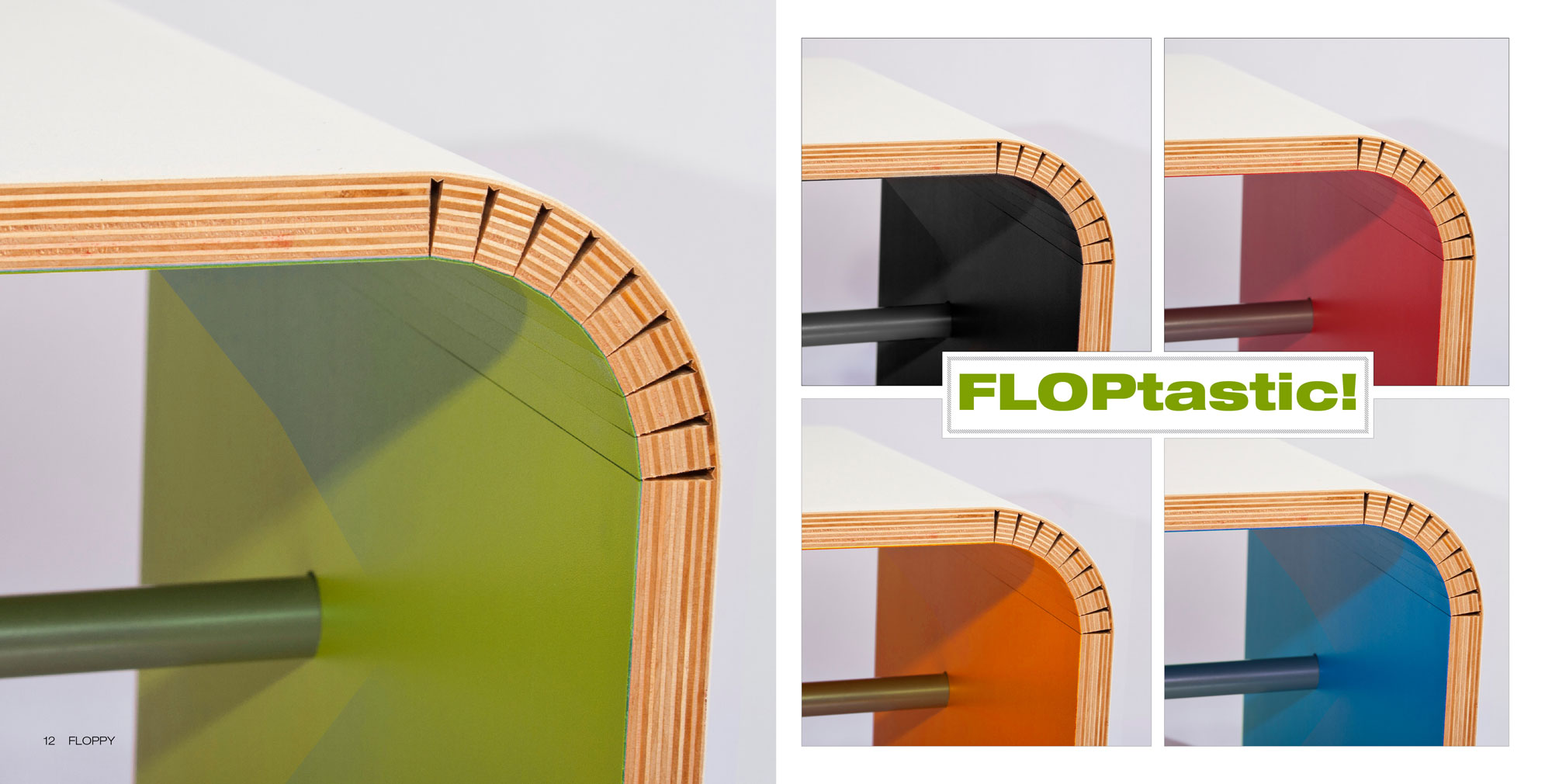 scale-floppy-5