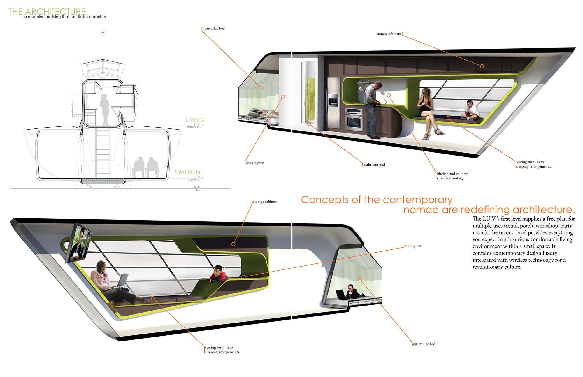 7_ARCHITCETURE.autonomy.ai